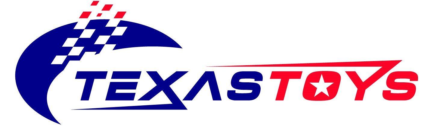 Texastoys